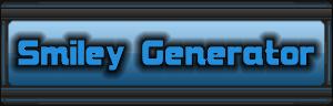 Smilie Generator